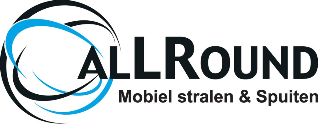 www.allroundmobiel.nl